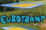 Trampolin, Eurotramp 96000, olimpijski, 5.24m x 3.11m
