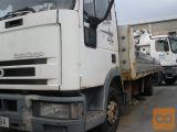 iveco euro-cargo 75 E14