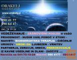 VEDEŽEVANJE-JASNOVIDNOST NA 0904177 / 0906447