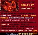 Uroki magičnu obredi-rituali pri Oraklju osebno 041751924
