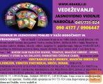 VEDEŽEVANJE-VIDENJE-MAGIČNE UROKE-POMOČ NA 0904177