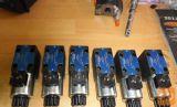 Ventil, elektromagnetni, Hydroven RPE3-062R11/02400E1/M 24V