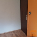 soba Kranj