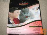 Hrana Za Mačke Leonardo Adult Sensitive 400G Raca Riž