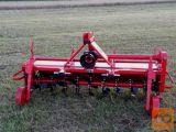Freza, traktorska F.P.H. ALTRO 160