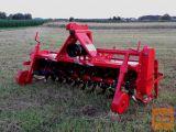 Freza, traktorska F.P.H. ALTRO 180