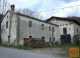 Ilirska Bistrica Samostojna 130 m2