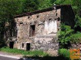 Postojna Razdrto okolica 160 m2 Samostojna