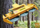 Obrezovalnik drevja/vej (do 8 cm), Frontoni MRX 2, 3, 4, 5