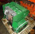 Motor Deutz BF6L913