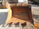 Izkopna žlica za bager (146cm, 1.3 m3)(int.št. R12030)