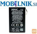 BV-5JW / BV5JW baterija za Nokia Lumia 800