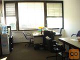 Bežigrad pisarna 79,7 m2