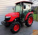 Traktor, Branson 6225C - Klima - Base model