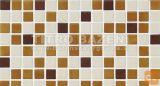 Stekleni mozaiki Ezarri Mix 25012-C