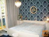 Piran Lucija v bližini centra 2-sobno 58 m2