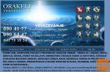 VEDEŽEVANJE-JASNOVIDNOST-POMOČ NAROČILA 041751924