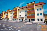Gornja Radgona Spodnja Ščavnica 3-sobno 73,97 m2