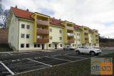 Gornja Radgona Spodnja Ščavnica 4 in večsobno 103,83 m2