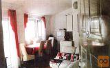 Medulin 3-sobno 50 m2