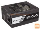 Corsair RMi Series RM1000i 1000W - MPS