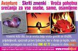 IGRICE-POHOTNE ZA SPROSTITEV - VROČI SEX NA 0904277