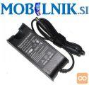 Polnilec za prenosnike DELL / VOSTRO 19,5V 3,34A 7,4 5,0