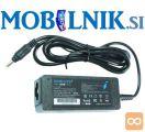 Polnilec za prenosnike HP 19V 1,58A 4,0 1,7