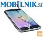 SAMSUNG Galaxy S6 Edge zaščita za ekran