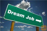 Iščem delo kr koli!!
