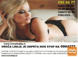 AVANTURE POHOTNI SEXI IGRICE UŽIVANJE- ZA VROČO NOČ 0904277