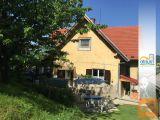 Pesnica Pesnica pri Mariboru 240,8 m2 Samostojna