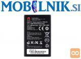Huawei HB5F1H baterija U8860, Honor, Glory, M886, M920