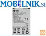 LG BL-41ZH baterija za Leon, Optimus C40, Optimus C50, L50