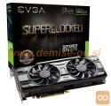 EVGA GeForce GTX 1070 SC Gaming ACX 3.0, 8GB