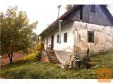 Zemljišče V Osrčju Kozjanskega Narodnega Parka