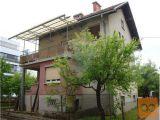 Bežigrad 140 m2 Samostojna