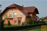 Dvostanovanjska Hiša, Marjeta Na Dravskem Polju