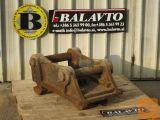 Hitra spojka Balavto (int. št. R16015)
