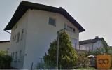 Šiška Vižmarje 2-sobno 126 m2