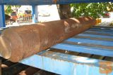 Špica za hidravlično kladivo Krupp HM 680/HM 601