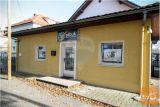 MB-Mesto Koroška vrata prostor za storitve