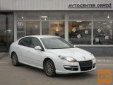 Renault Laguna 1.5 dCi Eco Champ.Expres