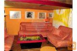Prodamo 3 Sobno Stanovanje V Centru Celja