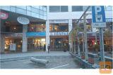 Poslovni Prostor Na Novem Trgu
