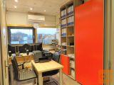 LJ-Center Cesta v Mestni log 55 Ljubljana pisarna 12 m2