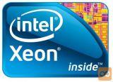 Intel Xeon E5-1660 box procesor, LGA2011-0 (BX80621E51660)