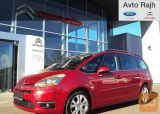 Citroen C4 Grand Picasso 1.6 HDi Exclusive FAP AUT.