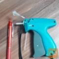 Pištola za etikete / deklaracije in splinte