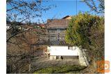 Stanovanjska Hiša V Moravčah Pri Gabrovki